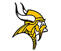 Bishop Verot Vikings