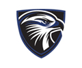 Community School Seahawks
