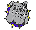 DeSoto County Bulldogs