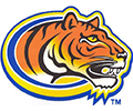 Clewiston Tigers
