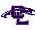 Cypress Lake Panthers