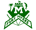 Fort Myers Senior