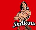 Immokalee Indians