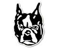 Moore Haven Terriers