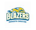 Sarasota Christian
